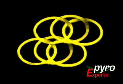 armband_leuchtstick_gelb