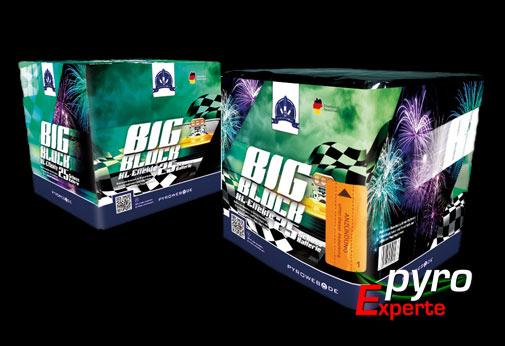 big_block
