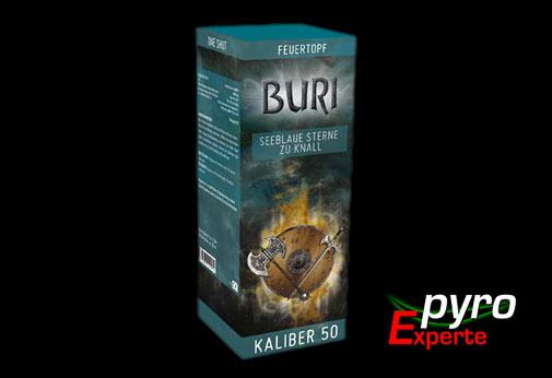 buri_feuertopf
