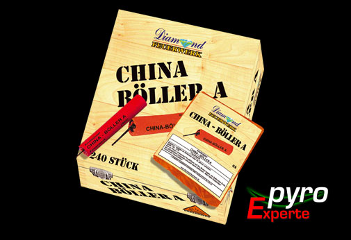 china-boeller-a-diamond