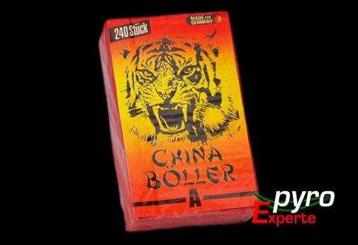 China-B�ller A