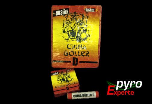 china-boeller_d