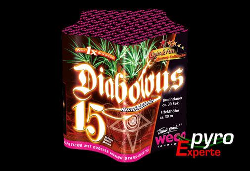 diabolous