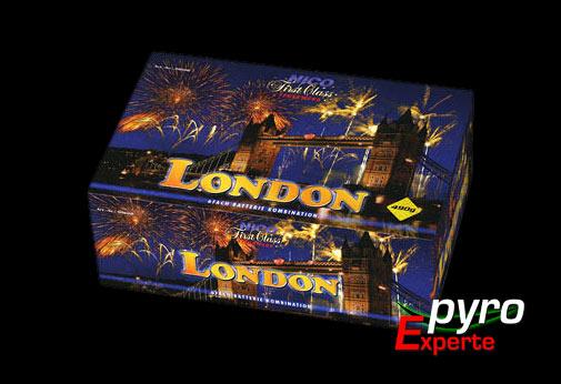 fc_london