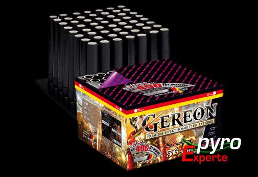 Gereon