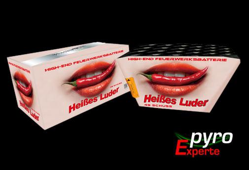 heisses_luder