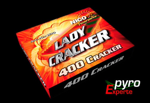 lady-cracker