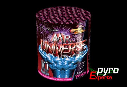 mr_universe
