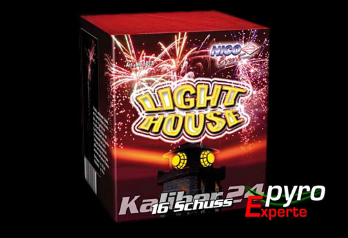 nico_light_house