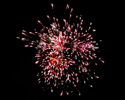 nico_light_house Effekt