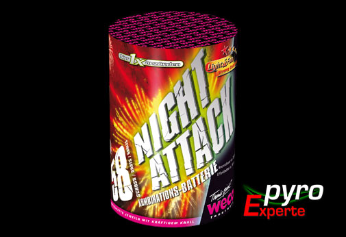 Night-Attack