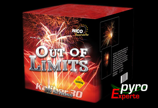 out_of_limits