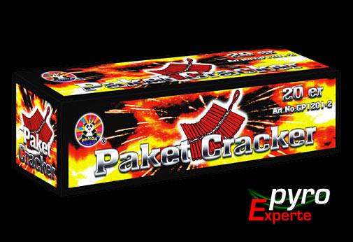 paket_cracker_panda