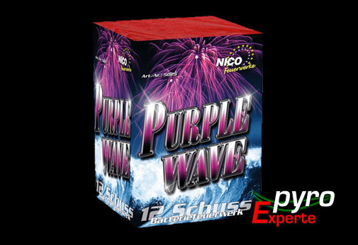 purple_wave