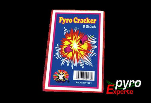 pyro-cracker-panda