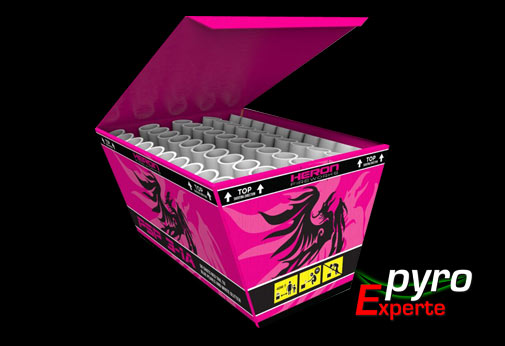 pyro_show_pack_3_version_1