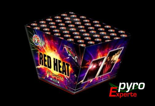 red_heat
