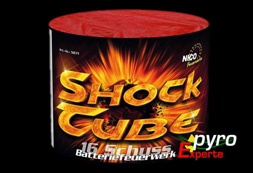 shock_tube