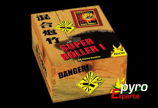 super_boeller_i