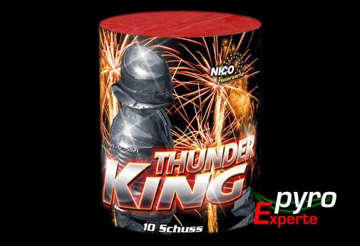 thunder_king